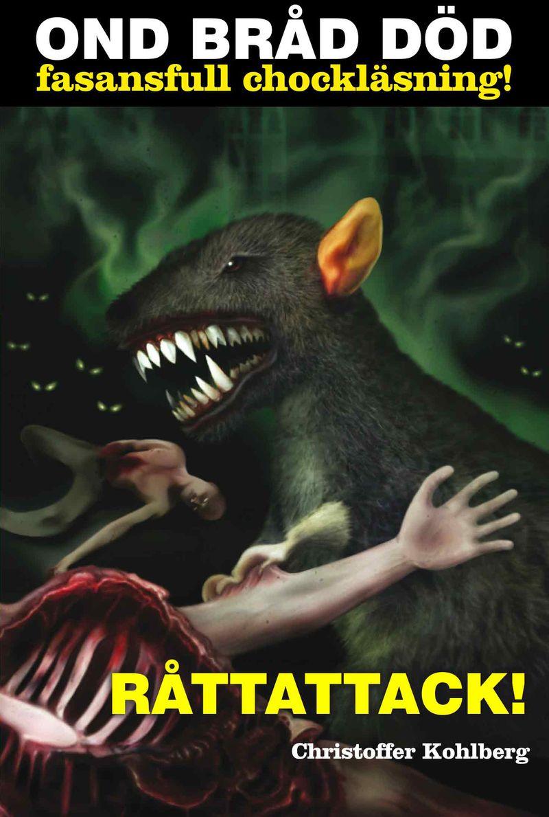 Råttattack-framsida02