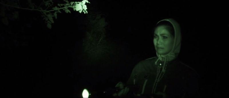 Paranormaldiariesclophill