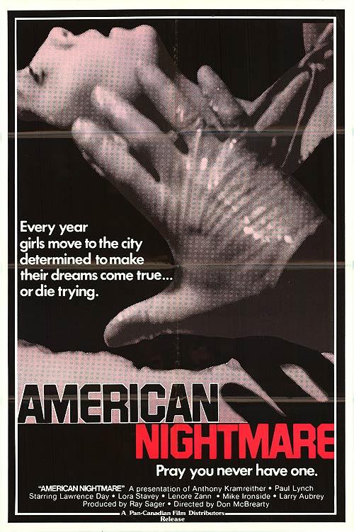 Americannightmare
