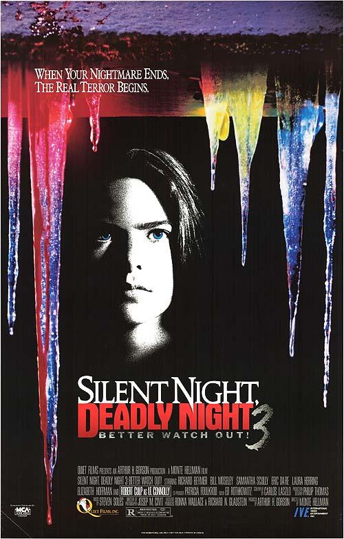 Silentnight3