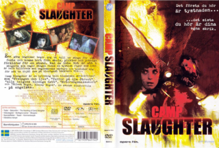 Camp-slaughter02