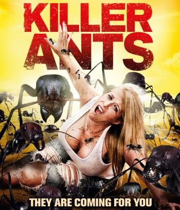 Killerants