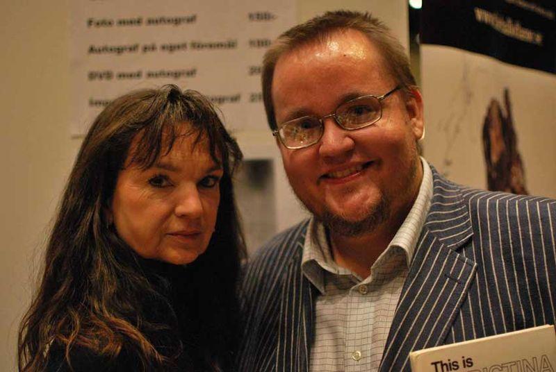 Me-and-christina2