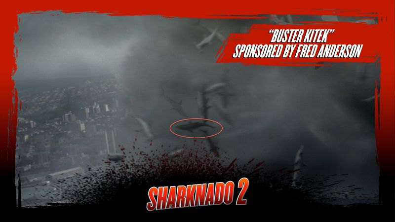 Sharknado2-perk