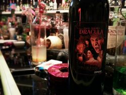 Dracula-3d-wine