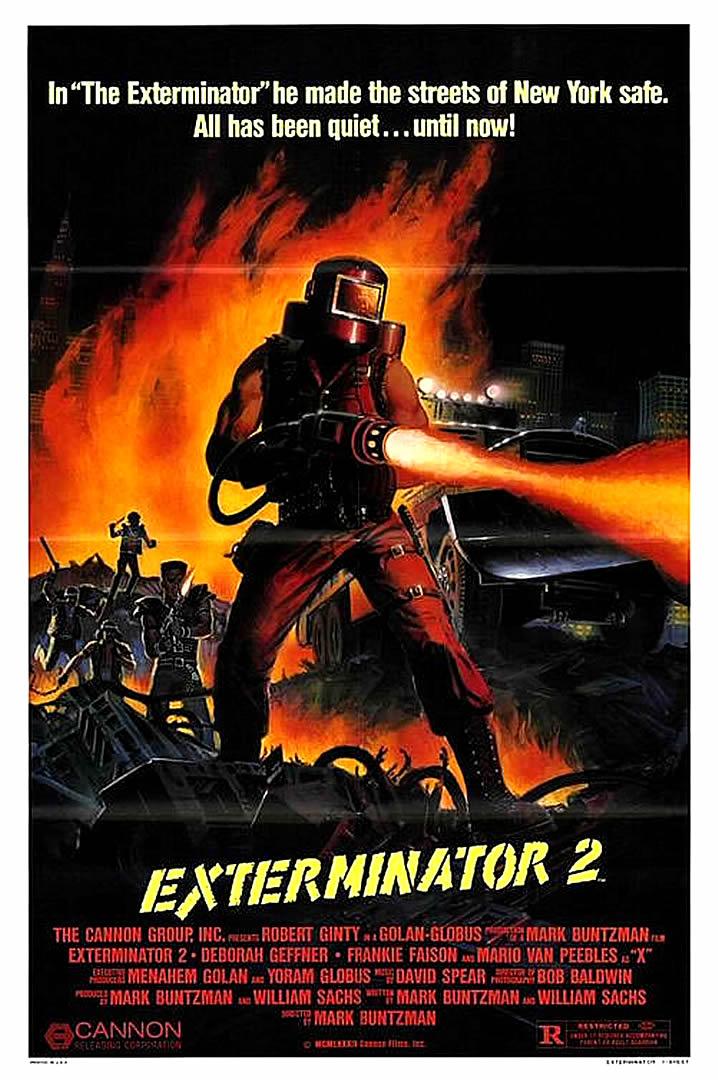 EXTERMINATOR2