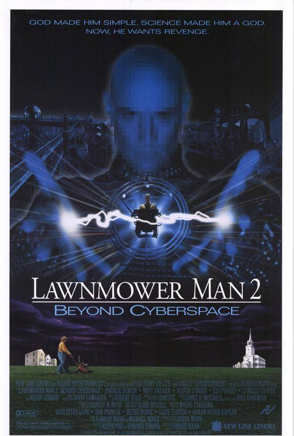Lawnmowerman2