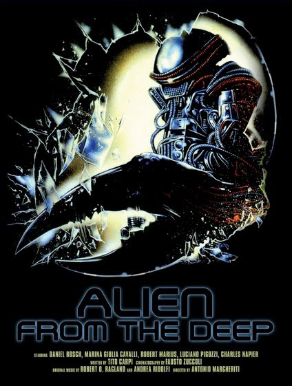Alien-from-the-Deep