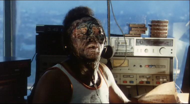 Zombi 3 film 1988 screenshots - bing images.