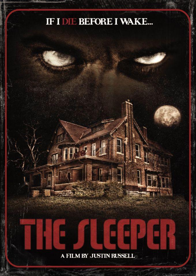 TheSleeper