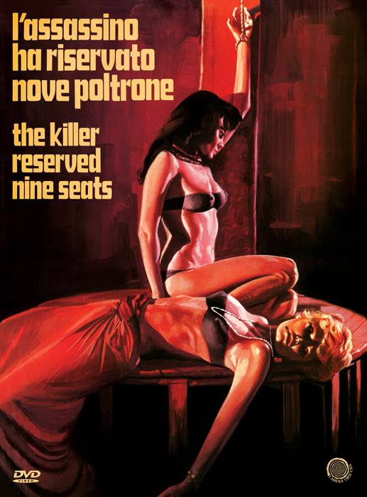 The-Killer-Reserved-Nine-Seats-1974