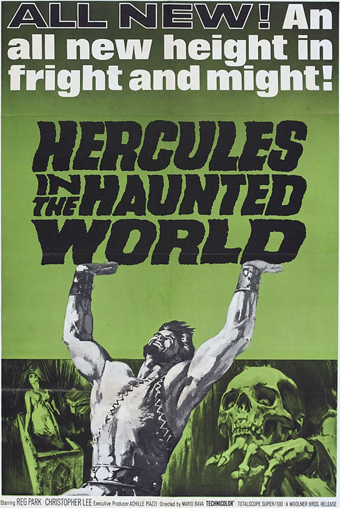 Hercules-in-the-haunted-world
