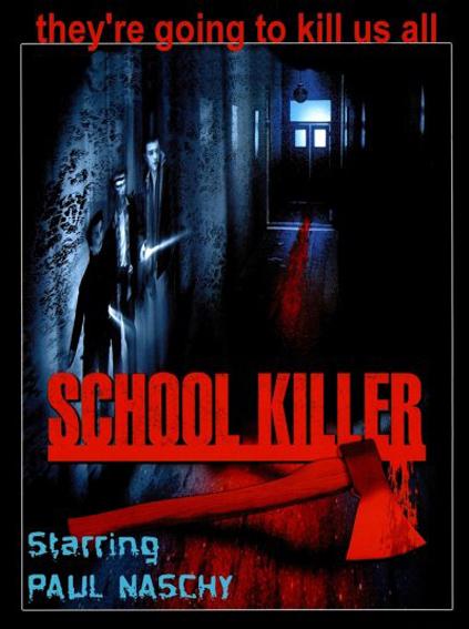 Schoolkiller