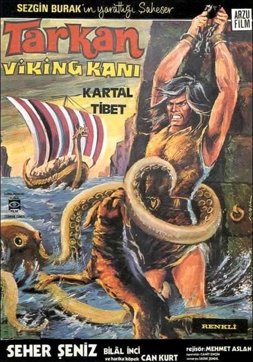 Tarkan_vs_The_Vikings