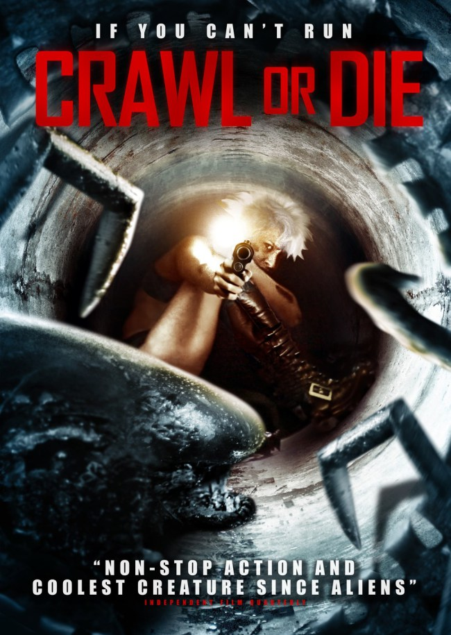 Crawl_or_die