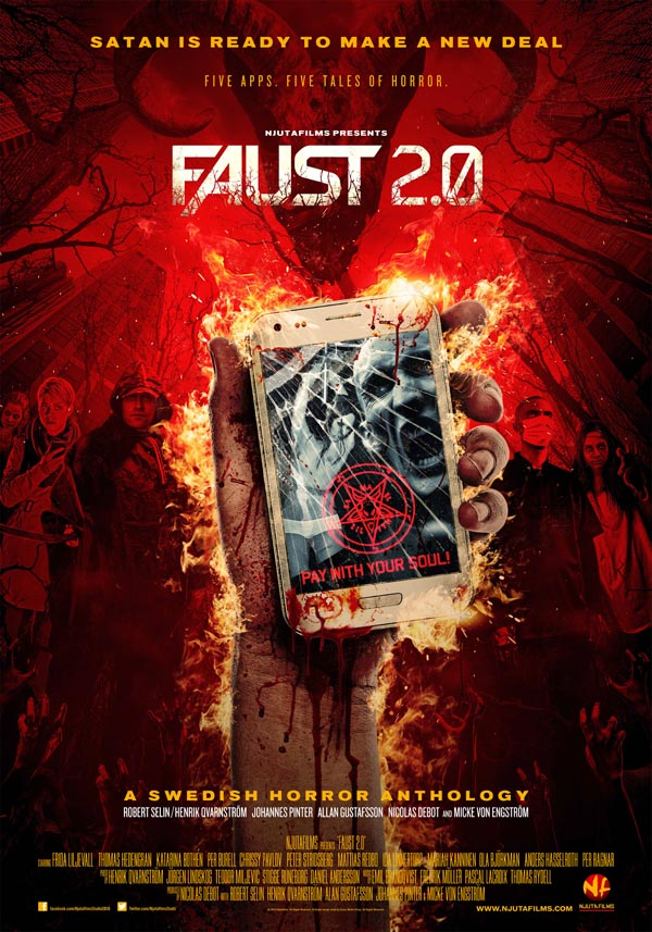 Faust20