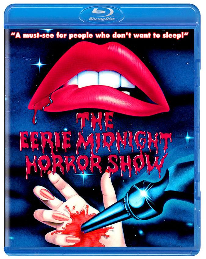 TheEerieMidnightHorrorShow