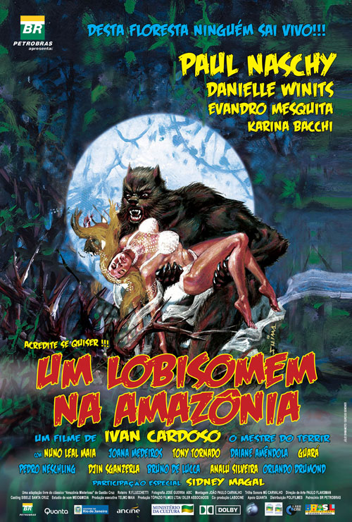 A-werewolf-in-the-amazon