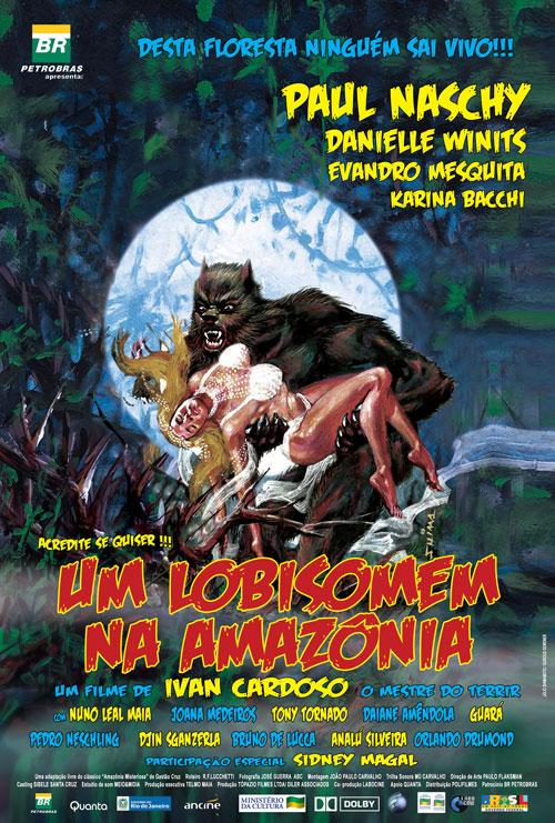 A-werewolf-in-the-amazon